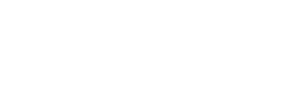 Dynamic Outdoor Solutions